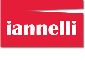 Iannelli Autocars in North Ridgeville Ohio